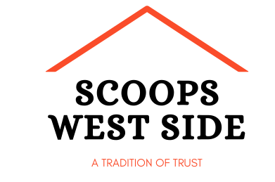 Scoops West Side